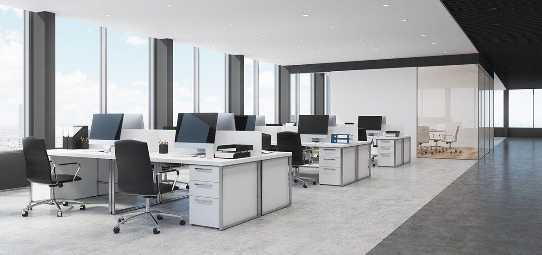 משרדים להשכרה באילת
