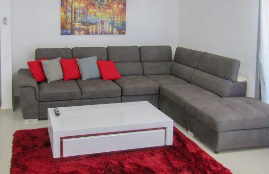דירה 3 חדרים להשכרה באילת