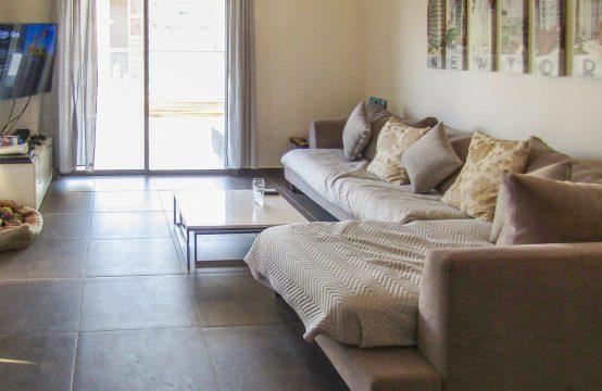 דירה יפה למכירה באילת