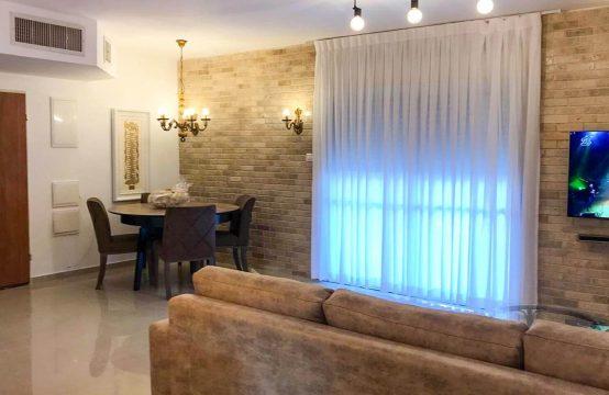 דירת 3 חדרים למכירה בשחמון