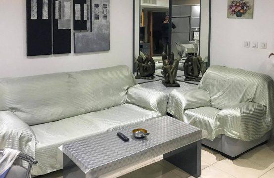 דירה למכירה באמדר אילת